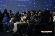 2 0 Firstlook Launch Event Tamil Event Recent Photo 1754