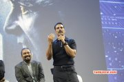 Akshay Kumar 2 0 First Look Launch New Image 631