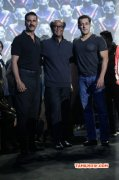 Latest Photos 2 0 Firstlook Launch Event 3049