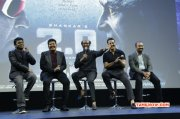 Photo 2 0 Firstlook Launch Event Tamil Movie Event 9478