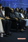 Recent Albums Tamil Movie Event 2 0 Firstlook Launch Event 4457