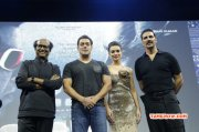 Recent Gallery 2 0 Firstlook Launch Event Tamil Movie Event 1629