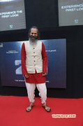 Tamil Event 2 0 Firstlook Launch Event Recent Photos 2514