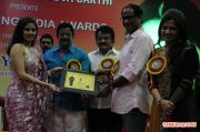 2014 Amma Young India Award 4508