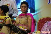 2014 Amma Young India Award 5556