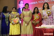 2014 Amma Young India Award