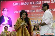 2014 Amma Young India Award 8854