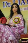 2014 Amma Young India Award 8866
