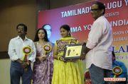 2014 Amma Young India Award Photos 3455