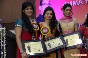 2014 Amma Young India Award Photos 3652