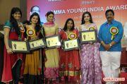 2014 Amma Young India Award Photos 7369