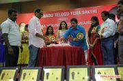 2014 Amma Young India Award Photos 8576