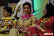 2014 Amma Young India Award Photos 8782