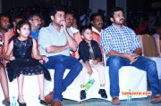 36 Vayadhinile Audio Launch Function Latest Albums 6615