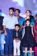 36 Vayadhinile Audio Launch Function Latest Stills 3751