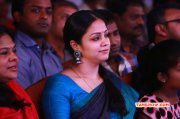 36 Vayadhinile Audio Launch Recent Gallery 2881