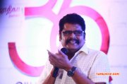 36 Vayadhinile Audio Launch Tamil Event Apr 2015 Album 5855