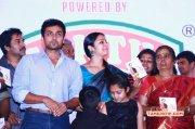 36 Vayadhinile Audio Launch Tamil Event Apr 2015 Stills 1955