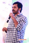 36 Vayadhinile Audio Launch Tamil Movie Event Recent Albums 2161