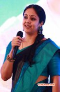 Actress Jyothika Album 663
