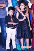 Apr 2015 Stills Tamil Movie Event 36 Vayadhinile Audio Launch 6481