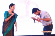 Event 36 Vayadhinile Audio Launch Recent Images 2808
