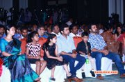 Function 36 Vayadhinile Audio Launch 2015 Stills 9873