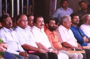 Latest Images 36 Vayadhinile Audio Launch Tamil Function 7871
