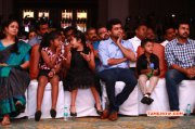 New Image 36 Vayadhinile Audio Launch 6294