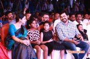 New Photos 36 Vayadhinile Audio Launch 461