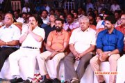Recent Still 36 Vayadhinile Audio Launch Tamil Movie Event 983