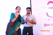 Surya And Jyothika Event Album 199