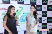 2017 Photos Tamil Event 4th Annual Tea Awards 1518