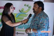 Latest Images 4th Annual Tea Awards Tamil Event 7413