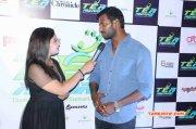Photo Tamil Event 4th Annual Tea Awards 6871