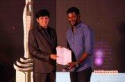 Photo Vishal At Annual Tea Awards 367