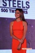 Tamil Movie Event 4th Annual Tea Awards Aug 2017 Still 2068