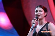 2015 Pics 62 Filmfare Awards South 2015 Function 5040