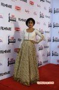 62 Filmfare Awards South 2015 Event Jun 2015 Image 2676
