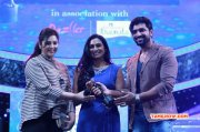 62 Filmfare Awards South 2015 New Pic 2969