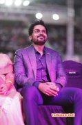 62 Filmfare Awards South 2015 Tamil Movie Event Jun 2015 Pics 8951