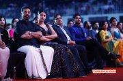 62 Filmfare Awards South 2015 Tamil Movie Event Latest Image 3718