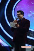 62 Filmfare Awards South 2015 Tamil Movie Event Latest Pic 2028