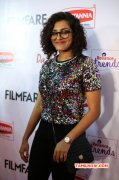 62 Filmfare Awards South 2015 Tamil Movie Event Recent Picture 1682