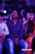 Ar Murugadoss At 62nd Filmfare Awards 655