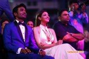 62 Filmfare Awards South 2015