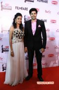 Function 62 Filmfare Awards South 2015 2015 Galleries 9280