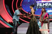 Images 62 Filmfare Awards South 2015 Tamil Event 1091