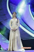 Jun 2015 Pics 62 Filmfare Awards South 2015 Tamil Function 5225