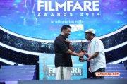 Jun 2015 Still Event 62 Filmfare Awards South 2015 8292